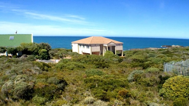property for sale in gansbaai klipfontyn